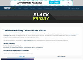 blackfriday2010.com