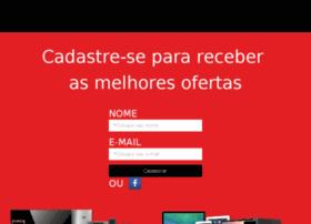 blackfriday2012.com.br