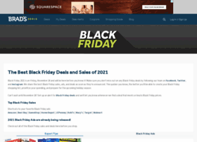blackfriday2012.com