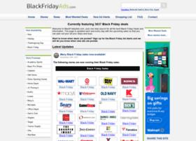 blackfridayads.com