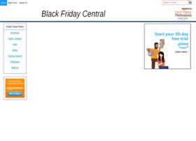 blackfridaycentral.com
