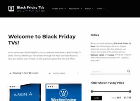blackfridaytvs.com