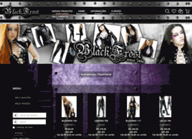 Maior Buraco Na Buceta Websites And Posts On