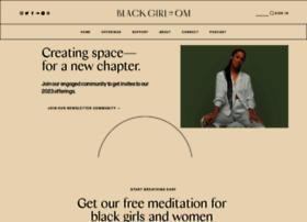 blackgirlinom.com