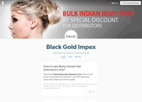 blackgoldimpex.tumblr.com