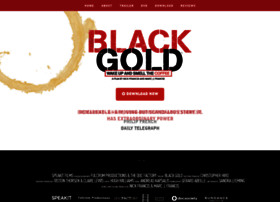 blackgoldmovie.com