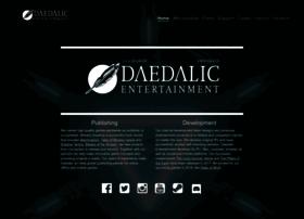 blackguards2.daedalic.de