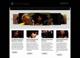 blackhairexperts.com