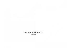 blackhanddesign.com
