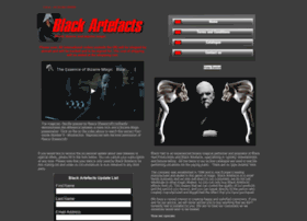 blackhart.co.uk