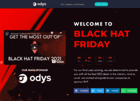 blackhatfriday.com
