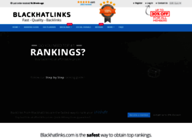 blackhatlinks.com