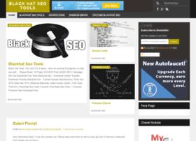 blackhatseo-tools.blogspot.com