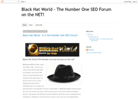 blackhatworlder.blogspot.se
