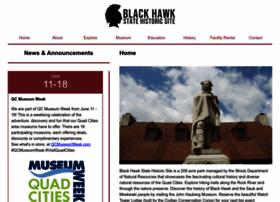 blackhawkpark.org