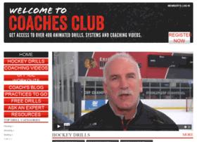 blackhawks.icehockeysystems.com