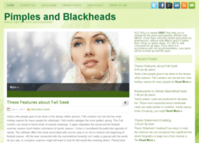 blackheadextractor.info
