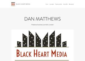 blackheartmedia.biz