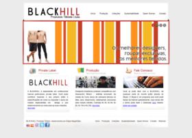 blackhill.com.br