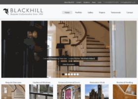 blackhillproducts.co.uk
