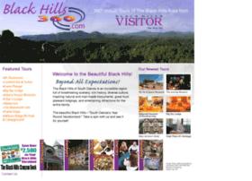 blackhills360.com