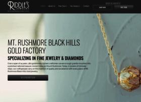 blackhillsgold.com