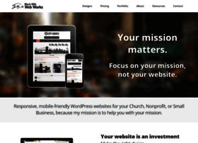blackhillswebworks.com