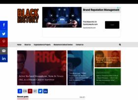 blackhistory.com