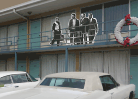blackhistorycollection.org