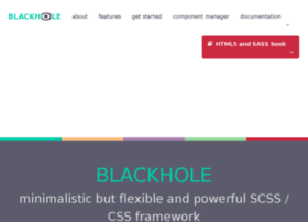 blackhole.html5depot.com