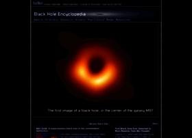 blackholes.stardate.org