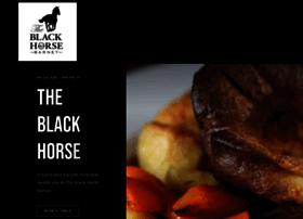 blackhorsebarnet.co.uk