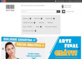 blackhosts.com.br