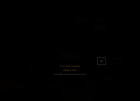 blackhoundbar.com