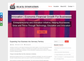 blackinnovation.org