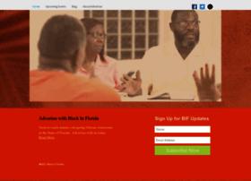 blackinthebay.com
