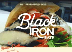 blackironeats.com