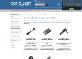 blackironmongery.co.uk