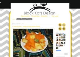 blackkatsdesign.blogspot.com