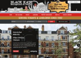 blackkatz.com