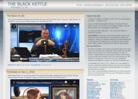 blackkettle.wordpress.com