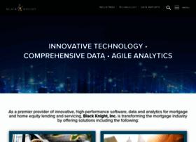 blackknightcompanies.com