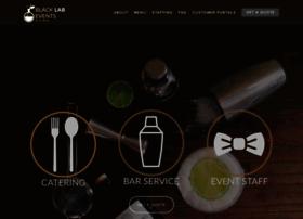 blacklab-ventures.com