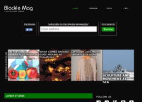 blacklemag.com