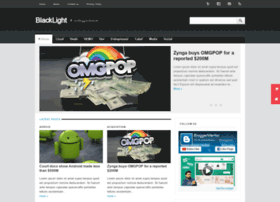 blacklight-bloggertheme9.blogspot.in