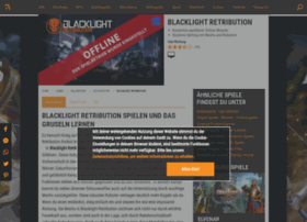 blacklight-retribution.browsergames.de