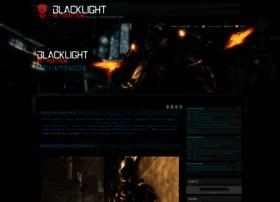 blacklightre.do.am