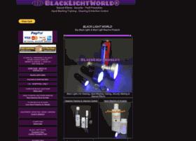 blacklightworld.com