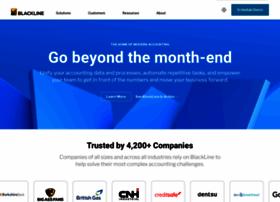 blackline.com