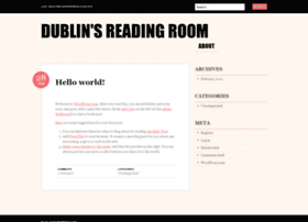 blacklinsreadingroom.wordpress.com